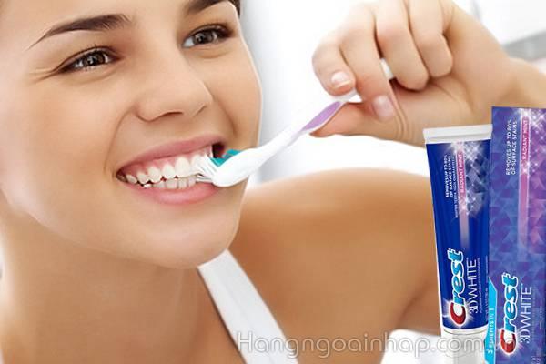 Tuyệt chiêu phòng ngừa sâu răng một hiệu quả nhất