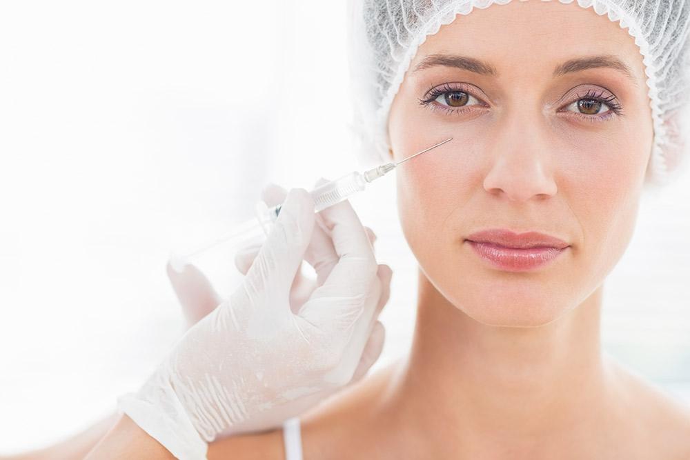 Bổ sung collagen bằng cách nào tốt nhất cho làn da