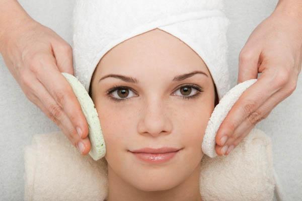 5 Cách làm mặt nạ tẩy tế bào chết hiệu quả