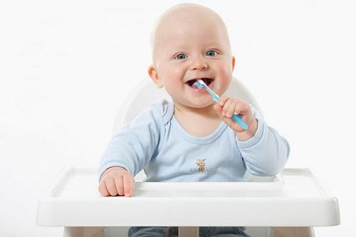 Các phương pháp phòng ngừa sâu răng hiệu quả
