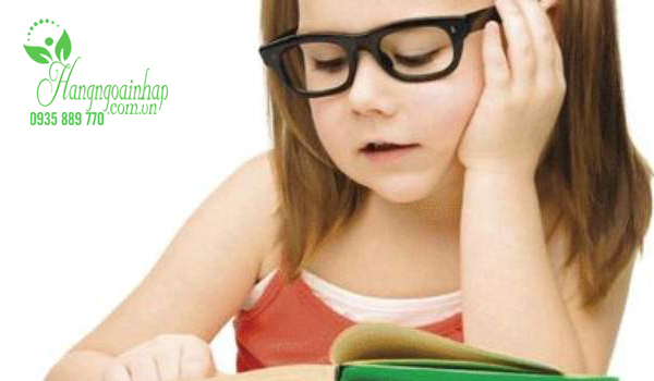 Các bệnh thường gặp về mắt và cách điều trị