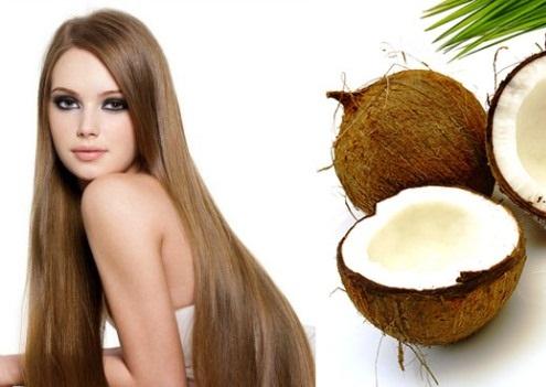 12 lời khuyên của chuyên gia để có mái tóc mượt mà và óng ả