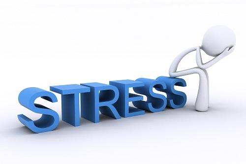 Stress không đơn giản như bạn nghĩ