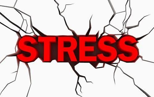 Stress là gì? Nguyên nhân và cách điều trị