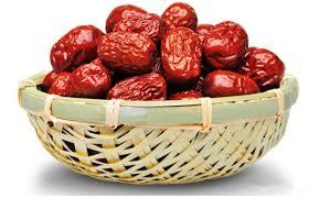 Ăn táo đỏ có mập không? Táo đỏ có công dụng gì?