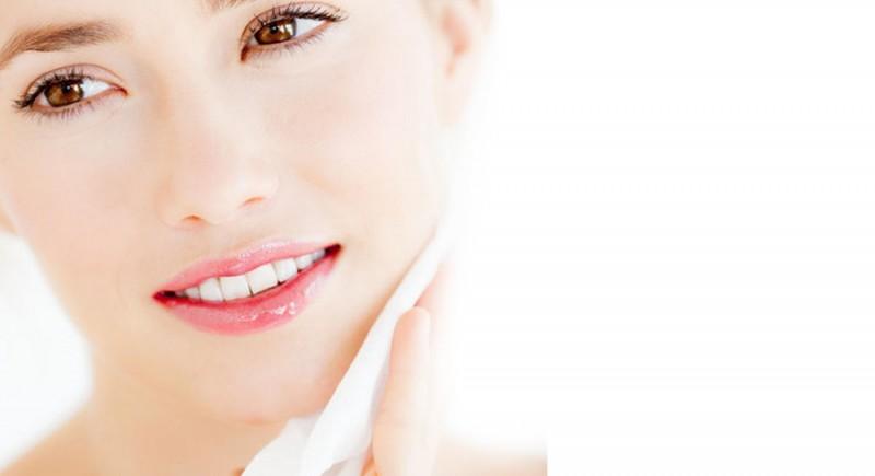 Kem massage mặt của nhật - Da căng mịn trắng hồng