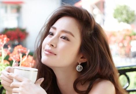 5 Bí kíp để phái đẹp chăm sóc da ngày hè hiệu quả