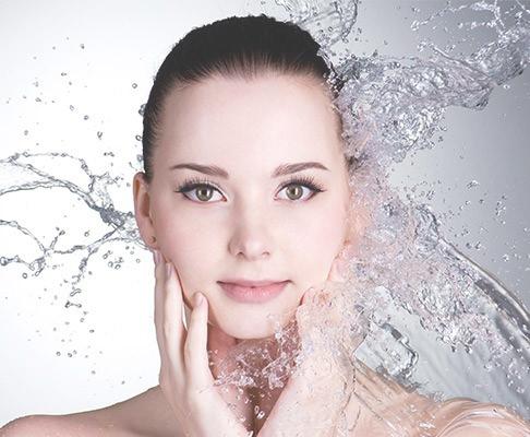 5 Dưỡng chất quan trọng giúp làn da tươi trẻ