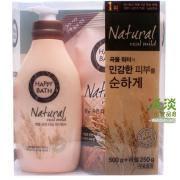 Sữa Tắm Happy Bath Hàn Quốc