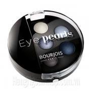 Phấn Mắt Bourjois 5 Màu Của Pháp