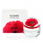 Nước Hoa Nữ Mini Kenzo Flower In The Air 4ml Của P...