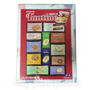 Hộp Bánh Quy Nabisco Tantine Của Nhật