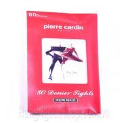 Tất Pierre Cardin 80D Của Hàn Quốc