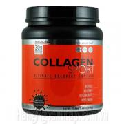 Neocell Collagen Sport Chocolate Hộp 675g Của Mỹ