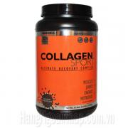 Neocell Collagen Sport Chocolate Hộp 1350g Của Mỹ