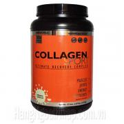 Neocell Collagen Sport Vanilla Hộp 1350g Của Mỹ