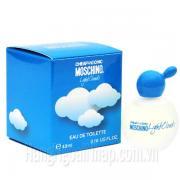 Nước Hoa Dành Cho Nữ Moschino Light Clouds 4.9ml