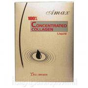 Tinh-chat-Collagen-Amax-100-Cua-Uc-chong-lao-hoa