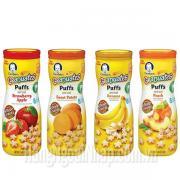 banh-an-dam-Gerber-Graduetes-Fruit-Pufs