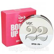 Phấn Tươi Chosungah Ver 22 Bounce Up Pact SPF 50/P...