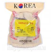 Nấm Linh Chi Vàng Phượng Hoàng Hàn Quốc