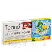 serum-collagen-tuoi-teana-c1-cua-nga-tri-nam-tan-nhang