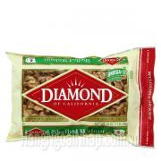 Hạt Óc Chó Diamond 453g Của Mỹ - Cung Cấp Omega 3, Vitamin E