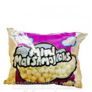 Kẹo Bông Mini Marshmallow Gói 284g Của Mỹ
