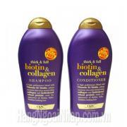 bo-dau-goi-va-xa-Thick-And-Full-Biotin-Collagen-577ml-cua-my