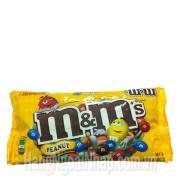 Kẹo Socola M M Gói 357,2g Của Mỹ