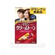 Thuốc Nhuộm Tóc Bigen Của Nhật Bản