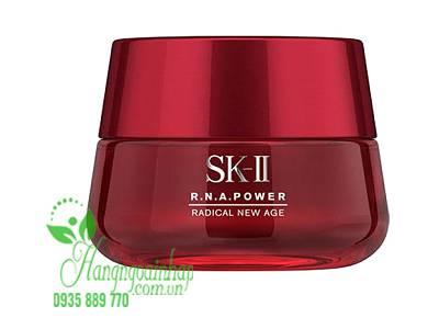 Kem chống lão hóa SK-II R.N.A Power Radical New Age 50g