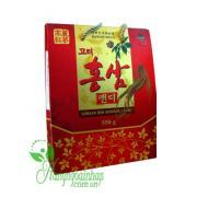Kẹo hồng sâm Hàn Quốc Renesse KGC - Red Ginseng Candy