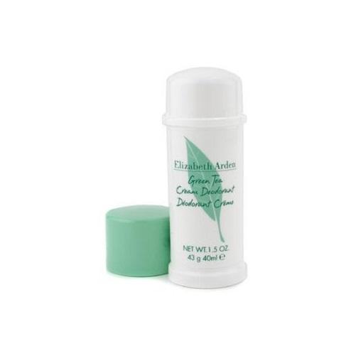 Lăn khử mùi Elizabeth Arden Green Tea 40ml của Mỹ