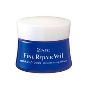 Kem Lót Kiềm Dầu Afc Fine Repair Veil Của Nhật