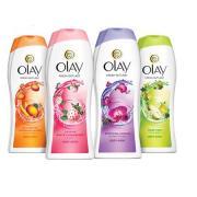 Sữa tắm Olay Fresh Outlast Body Wash 700ml của Mỹ