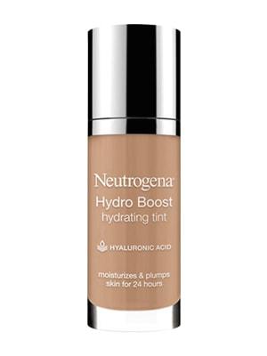 Kem nền Neutrogena Hydro Boost Hydrating Tint của Mỹ 30ml
