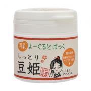 Mặt nạ đậu hũ Tofu Moritaya Mask 150g của Nhật Bản