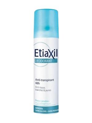 Xịt Khử Mùi, Giảm Tiết Mồ Hôi Chân ETIAXIL Của Pháp