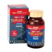 Okinawa Fucoidan Kanehide Bio 150 viên, chính hãng, giá tốt