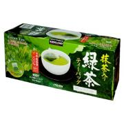 Trà xanh KirkLand Green Tea A Blend Of Sencha & Ma...