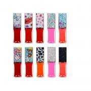 Son kem lì Style 71 Jewelry Creamy Lip Tint Hàn Quốc