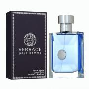 Nước hoa nam Versace Pour Homme 100ml của Ý