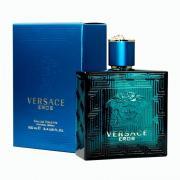 Nước hoa nam Versace Eros EDT 100ml của Ý