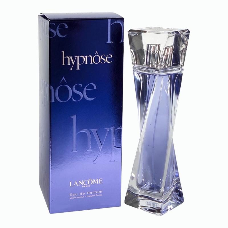Nước hoa nữ Lancome Hypnose EDP 50ml của Pháp