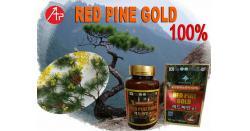 Cách sử dụng tinh dầu thông đỏ - Điều trị ung thư