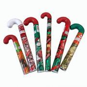 Kẹo Socola Noel hình cây gậy của Mỹ