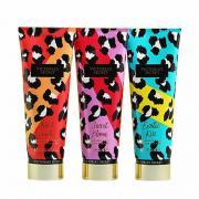 Dưỡng thể hương nước hoa Victoria's Secret Fragrance Lotion 236ml