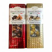 Kẹo socola cao cấp Delicia Italian Truffles 450g của Ý