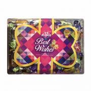 Kẹo Al-mela Best Wishes 200g của Mỹ